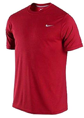 Nike 845043-104, Chaussures de Sport Homme Blanc