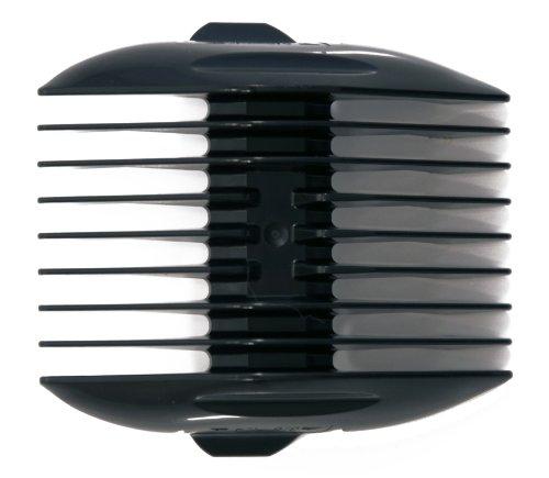 Panasonic - Peigne pour Tondeuses Panasonic ER-160 / ER-1610 / ER-1611 / WER1610K7427 - 6 - 9 mm