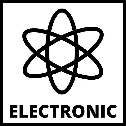 Einhell Elektro Laubsauger im Test sowie Erfahrungen aus der Praxis - 11