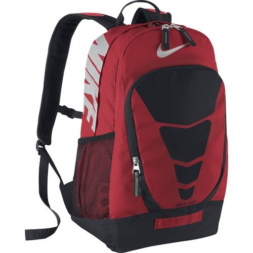 ac58e852f6c Nike ba4883-605 Max Air Vapor Backpack - Best Price in India ...