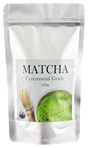 zenfood-matcha-ceremonial-grade-veritable-the-matcha-japonais-poudre-100-g-qualite-superieure-ideal-