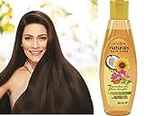 Avon Naturals Nourishing & Refreshing Hair Oil, 200 ML