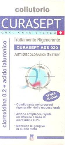 curasept-collutorio-trattamento-rigenerante-ads-020