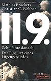 ISBN 3864891957