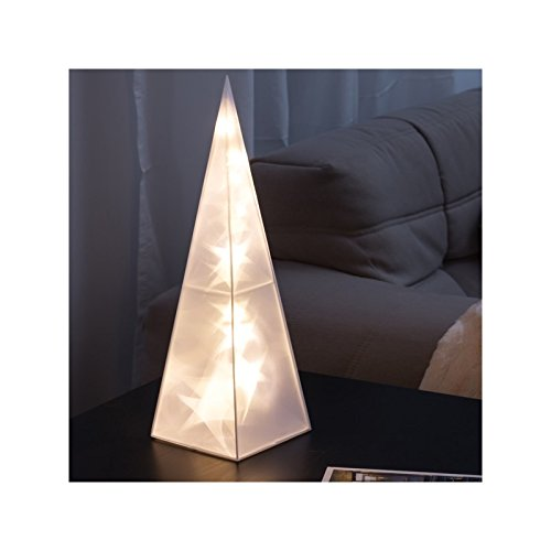 piramide-decorativa-16-led-1000035721