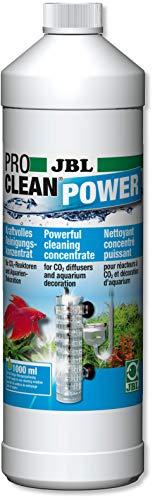 JBL Power Clean ProClean 1000 ml CO2 Reiniger für CO2-Reaktoren