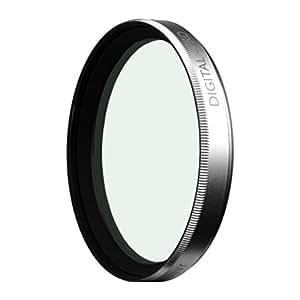 B+W filtre UV HAZE  (37mm, MRC, Digi-Pro) (Import Allemagne)