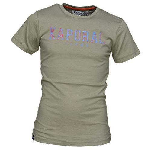 Kaporal Arona T- T-Shirt Garço