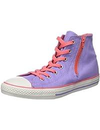 4872bbf5afbd8 Amazon.fr   Converse - Chaussures bébé   Chaussures   Chaussures et Sacs