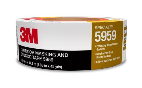 3M Premium Gewebeband, 59594841