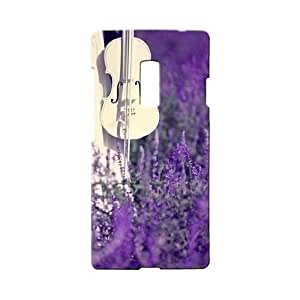 G-STAR Designer 3D Printed Back case cover for Oneplus 2 / Oneplus Two - G1849
