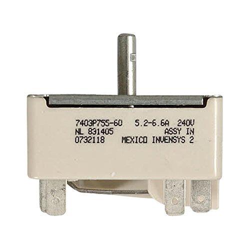 74007840-jenn-air-cooktop-switch-infinite-by-jenn-air