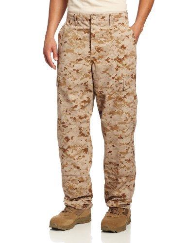 propper-mens-65p-35c-acu-trouser-desert-digital-x-large-regular-by-propper