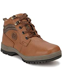 Red Chief Men s Boots Online  Buy Red Chief Men s Boots at Best ... 276d1975eae