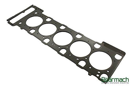 Derbianus Rovering Joint adaptateur de filtre /à huile Defender 90/et 110/Discovery Series 2/2.5L TD5/Diesel Mod/èles Lvh10023