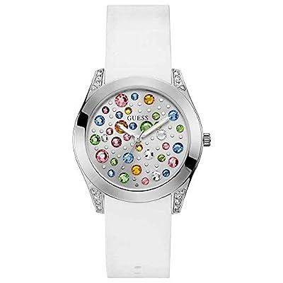 Guess W1059L1 Reloj de Damas