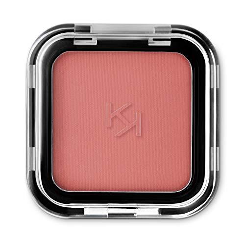 KIKO Milano Smart Colour Blush 06 - Colorete 30 g