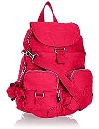 Kipling Firefly N - Bolso mochila Mujer