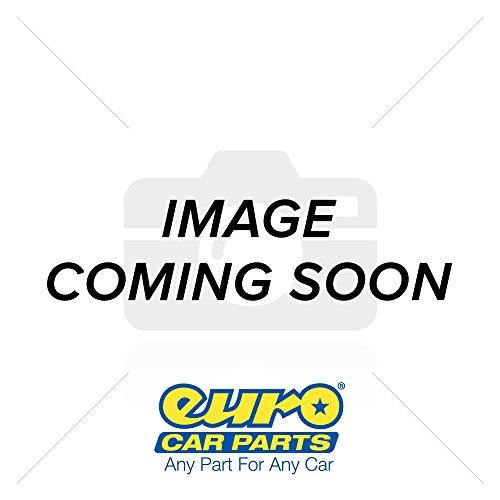 3toneladas gato hidráulico ajustable con parte trasera ruedas giratorias, un 360ø levantamiento silla & 2piezas mango de extensión para un funcionamiento sencillo de utilizar. Y # x2022; Rango de elevación: 135mm a 430mm y # x2022; Jack Tamañ...