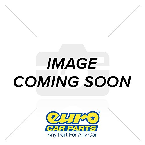 Moog vo-tc-14977 Bras oscillant, suspension de roue