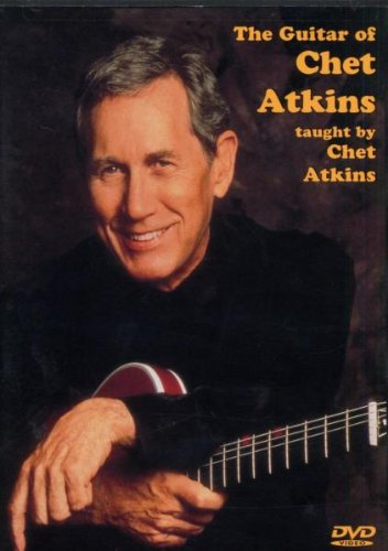 chet-atkins-the-guitar-taught-by-import-anglais