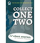 Collect One Two Haynes, Simon ( Author ) Jun-30-2012 Paperback