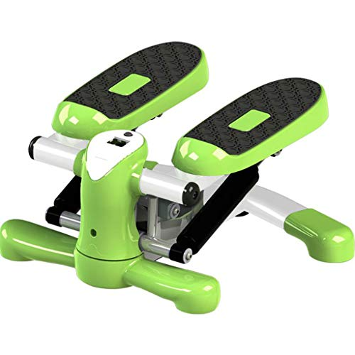 41drbSaDMdL. SS500  - LY-01 Steppers Home Stepper,mute,up And Down Stepper Left And Right Twist Two-way Multi-functional Fitness