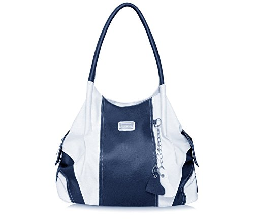 2. Right Choice super stylish handbag