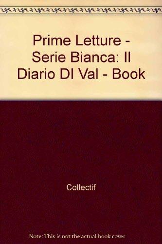Il diario di Val. Con audiocassetta