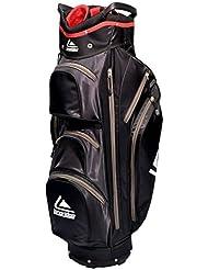 Longridge Golftasche Executive CARTBAG