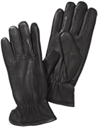 Roeckl Herren Handschuh 13013-963