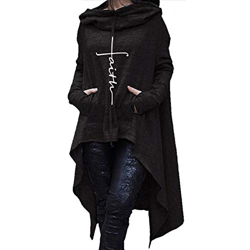 Mittelalter Renaissance Winter/Herbst Mantel Lose Mantel Schal Sweatshirt Poncho Jacke Halloween Cosplay Kostüm