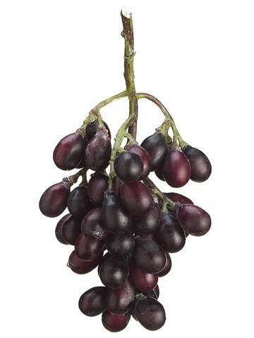 11-grape-cluster-burgundy-pack-of-12-by-silk-decor