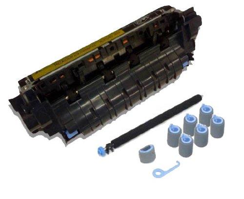 Drum Maintenance Cartridge (Wartungskit HP CB389A)