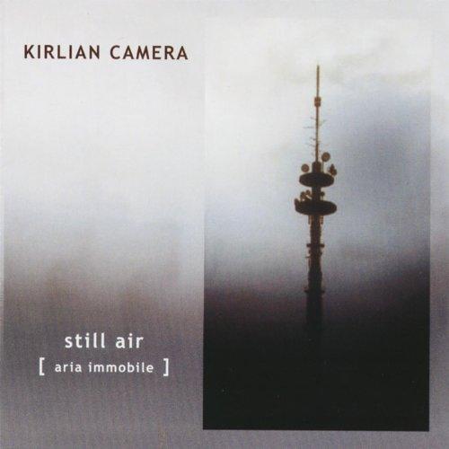 Still Air - Aria Immobile - Digital Still Camera