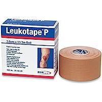 Select Leuko Tape P -70132- preisvergleich bei billige-tabletten.eu