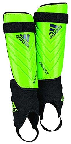 Adidas Predator Club grün-XL -