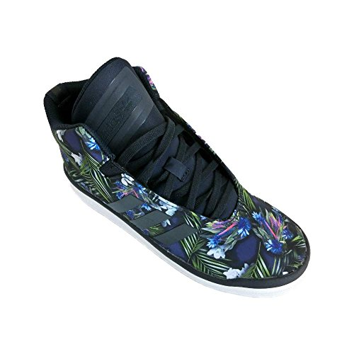 adidas  Veritasid Kid, Chaussures de course pour garçon - multicolore FANTASIA