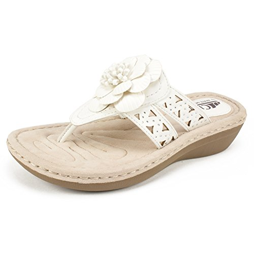 Bild von CLIFFS BY WHITE MOUNTAIN Shoes Cynthia Women's Sandal
