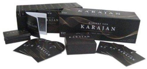 Herbert Von Karajan: Complete 1938-1960 Collection