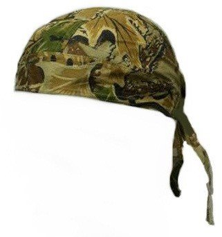 bandana-militaire-preforme-us-army-extreme-camouflage-serrage-ajustable-airsoft-paintball-moto-biker