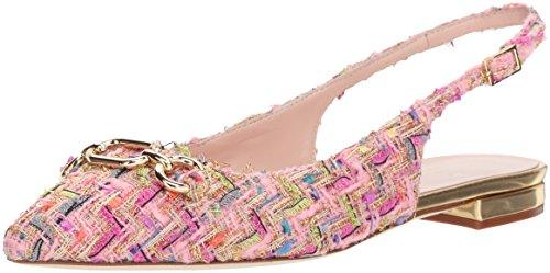Kate Spade New YorkS144040MTI - Belle Damen, Pink (Rose), 35 EU Kate Spade Belle