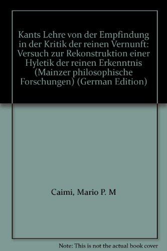 Der Verlag Bouvier