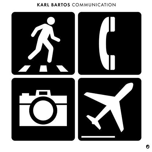 Communication (Remastered)