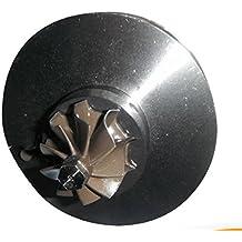 GOWE gt1549 V 700447 – 5007S 700447 – 5008s Turbo turbocompresor para BMW 318d 320d,