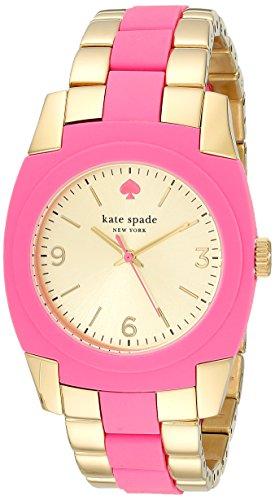 kate-spade-orologioes-donna-1yru0163-gold-bazooka-pink-skyline-orologio