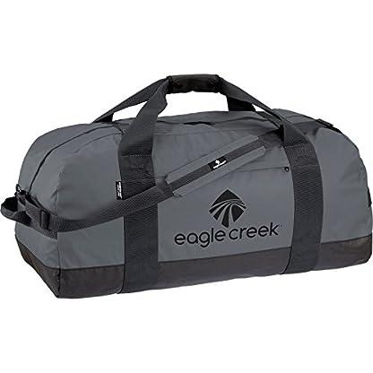 Eagle-Creek-No-Matter-What-Duffel-Strapazierfhig-und-Wasserresistent-Ultraleichte-Sporttasche-Reisetasche-133-l