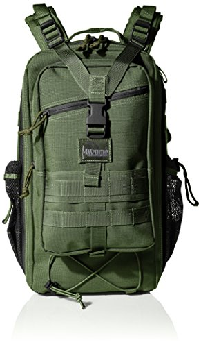 maxpedition-pygmy-falcon-ii-backpack-olive-drab-green-23lt
