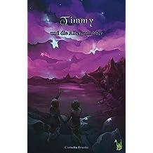 Timmy und die Allergomörder