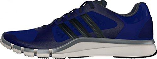 Adidas M18107, Running Homme Violet